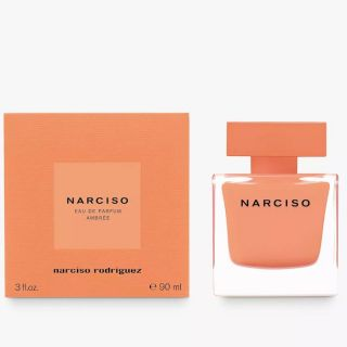 Narciso Rodriguez Narciso Ambree EDP 90ml For Women