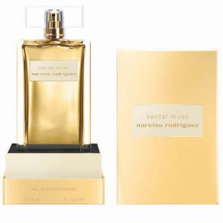Narciso Rodriguez Santal Musc EDP 100ml Perfume For Women