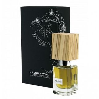 Nasomatto Absinth EDP 30ml Perfume