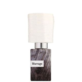 Nasomatto Blamage EDP 30ml Perfume