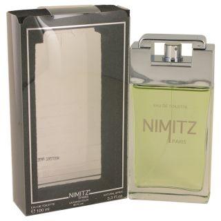 Yves-De-Sistelle-Nimitz-EDT-100ml-Perfume-For-Men