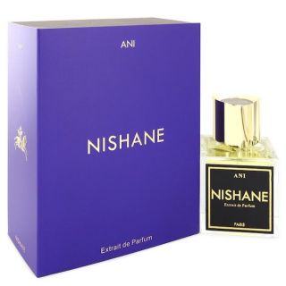 Nishane Ani Extrait de Parfum 50ml Unisex