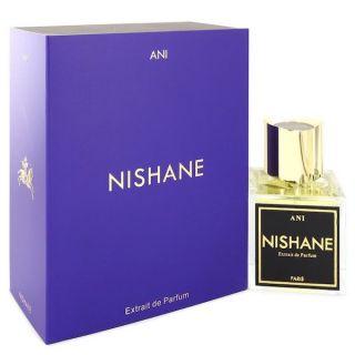 Nishane Ani Extrait de Parfum 100ml