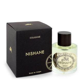 Nishane Colognise Extrait de Cologne 100ml Unisex