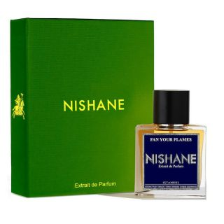 Nishane Fan Your Flames EDP 50ml Perfume