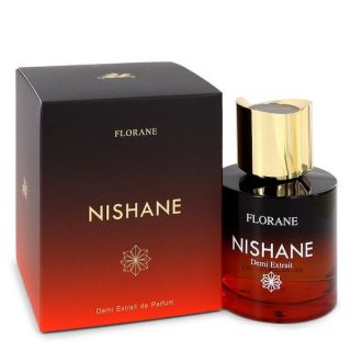 Nishane Florane Extrait de Parfum 100ml Unisex