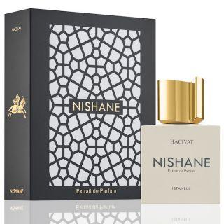 Nishane Hacivat EDP 50ml Perfume