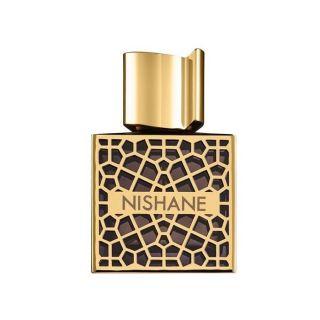 Nishane Nefs Extrait De Parfum 50ml Perfume