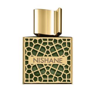 Nishane Shem EDP 50ml Perfume