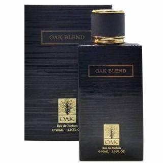 Oak Blend EDP 100ml Perfume For Men