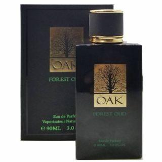 Oak Forest Oud EDP 100ml Perfume For Men