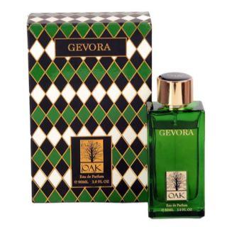 Oak Gevora EDP 90ml Perfume For Men