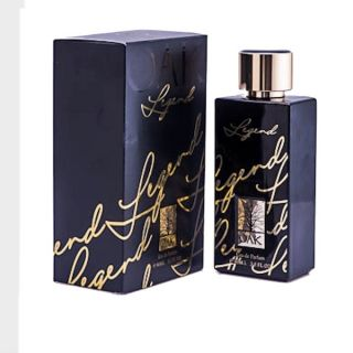 Oak Legend EDP 90ml For Men