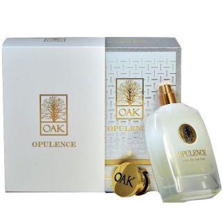 Oak Opulence EDP 90ml Perfume