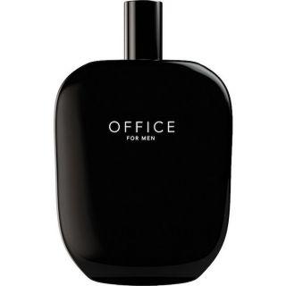 Fragrance One Office EDP 100ml For Men