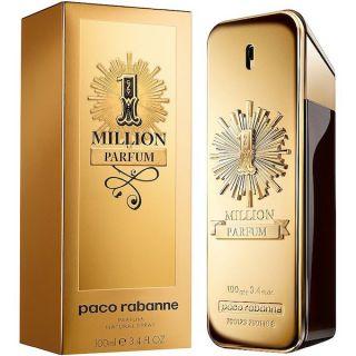 Paco Rabanne 1 Million Parfum 2020 Edition 100ml For Men