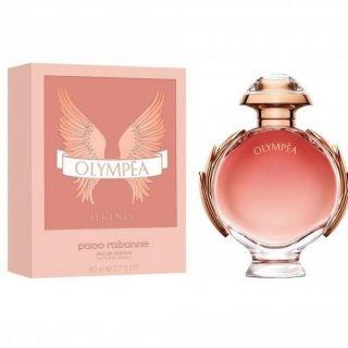 Paco Rabanne Olympea Legend EDP 80ml Perfume For Women