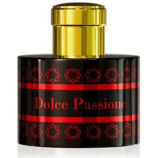 Pantheon Dolce Passione EDP 100ml Unisex