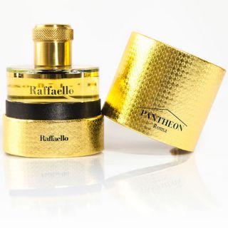 Pantheon Raffaello EDP 100ml Perfume For Men