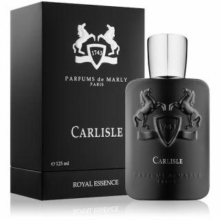 Parfums De Marly Carlisle EDP 125ml Perfume For Men