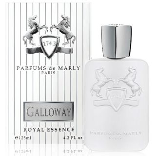 Parfums De Marly Galloway EDP 125ml Perfume For Men