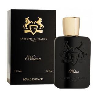 Parfums De Marly Nisean EDP 125ml Unisex Perfume