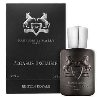 Parfums de Marly Pegasus Exclusif EDP 75ml Perfume