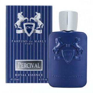 Parfums De Marly Percival EDP 125ml Perfume For Men