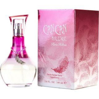 Paris Hilton Can Can Burlesque EDP 100ml Perfume For Women