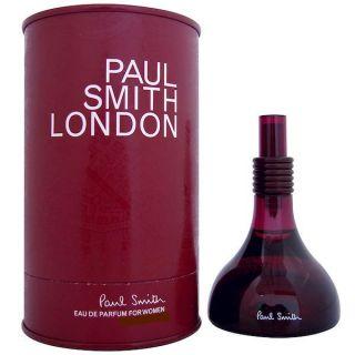Paul Smith London EDP 100ml Perfume For Women