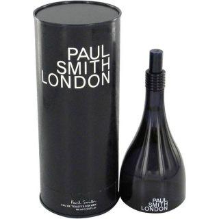Paul Smith London EDT 100ml Perfume For Men