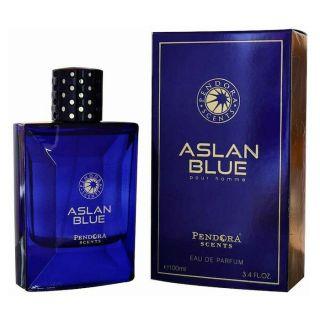 Pendora Aslan Blue EDP 100ml For Men