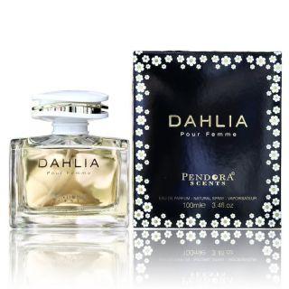 Pendora Dahlia Pour Femme EDP 100ml For Women