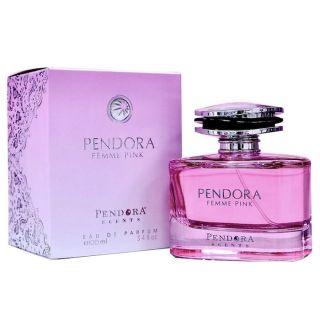 Pendora Femme Pink EDP 100ml For Women