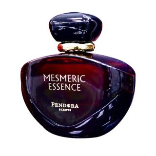 Pendora Mesmeric Essence EDP 100ml For Women