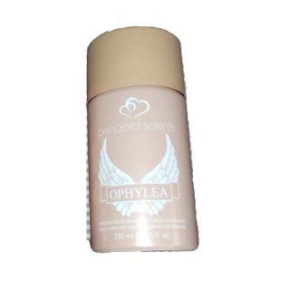 Pendora Ophylea 250ml Deodorant Spray For Women