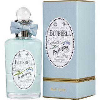 Penhaligon's Bluebell EDT 100ml Perfume For Women