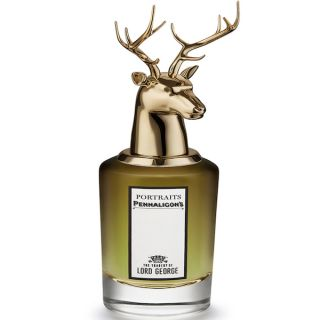 Penhaligon's The Tragedy Of Lord George EDP 75ml For Men