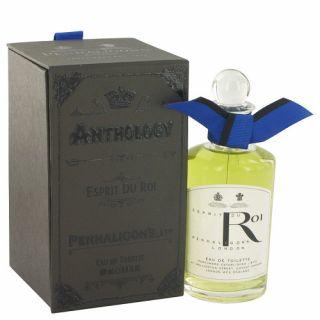 Penhaligons Anthology Esprit Du Roi EDT 100ml Perfume
