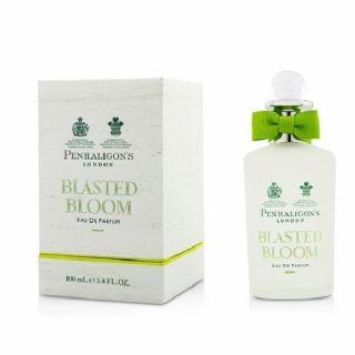 Penhaligons Blasted Bloom EDP 100ml Perfume For Women