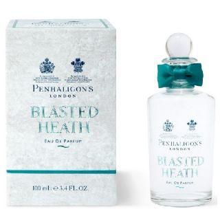 Penhaligons Blasted Health EDP 100ml Perfume For Women