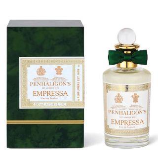 Penhaligons Empressa EDP 100ml For Women