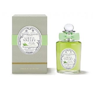 Penhaligons Lily of the Valley EDT 100ml Perfume For Women