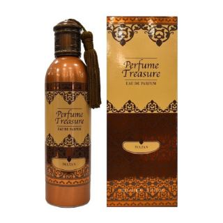 Perfume Treasure Sultan EDP 100ml Perfume For Men