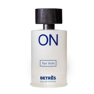 Betres ON Fresh EDP 100ml Perfume For Men