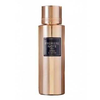Premier-Note-Ambre-Kashmir-EDP-Unisex-Perfume-Nigeria