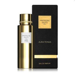 Premier Note Aura Tonka EDP 100ml Perfume For Men