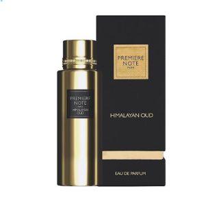 Premiere-Note-Himalayan-Oud-Unisex-Perfume-Nigeria