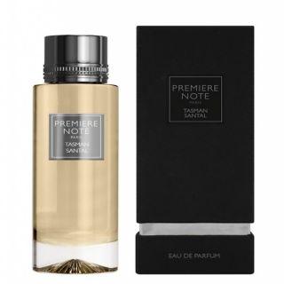 Premier Note Tasman Santal EDP 100ml Perfume For Men