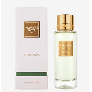 Premier-Note-Atlas-Cedar EDP-100ml-Perfume For Men
